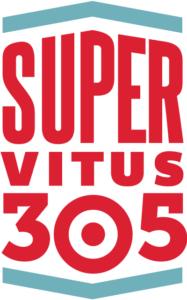 logo SuperVitus305